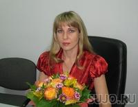 Жизнь и работа. Sujo.ru